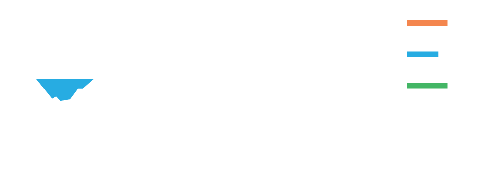 Pure Technologies Logo